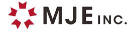 株式会社MJE