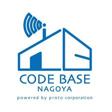 CODE BASE NAGOYA